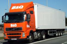 camion-tecase