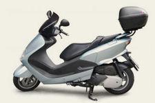 ciclomotor-tecase
