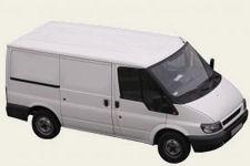 furgoneta-tecase